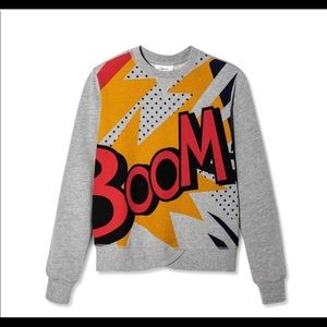 3.1 Phillip Lim for Target Sweatshirt